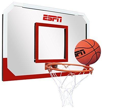 espn-door-hoops-over-the-door-basketball-by-espn