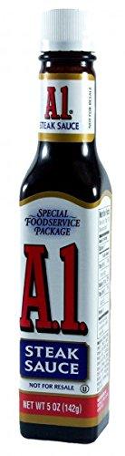 a1-steak-sauce-usa-import-142-gr