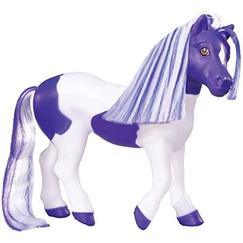 Breyer Pony Gals Ella Colore