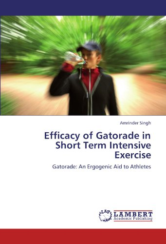 efficacy-of-gatorade-in-short-term-intensive-exercise