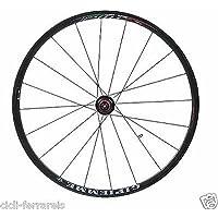 ruote bici corsa gipiemme c32 copertoncino strada pista triatlon ciclocross - Valvola In Fibra Di Carbonio