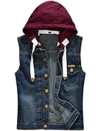 4a10ff0247 Giacche e cappotti - servizio civile | Amazon.it