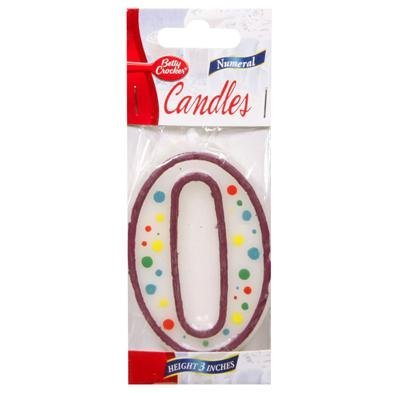 betty-crocker-candle-numeral-0-1-ea-by-general-mills