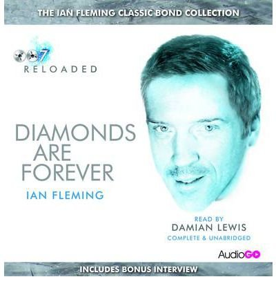 Diamonds are Forever (CD-Audio) - Common