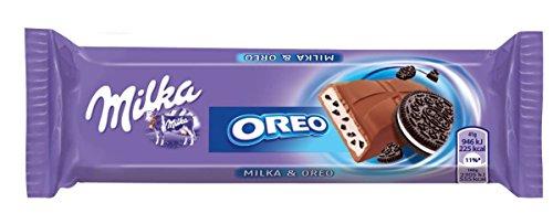 milka-zack-barretta-al-biscotto-oreo-24-pezzi-da-41-gr
