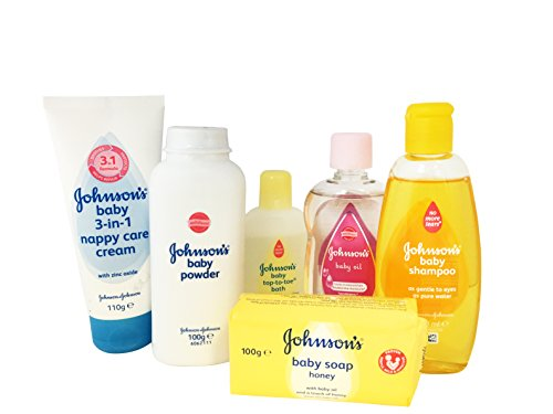 johnsons-baby-bath-mini-toiletry-travel-bag-pouch-shampoo-oil-wash-soap-cream-talc-by-dove