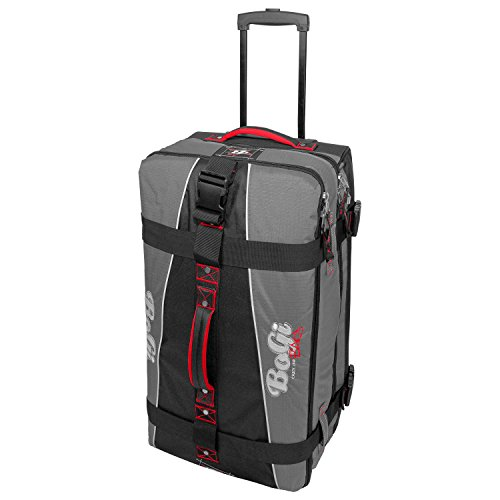 BoGi Bag Reisetasche