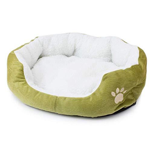 Lomire Camas para Mascotas Perros Pequeñas