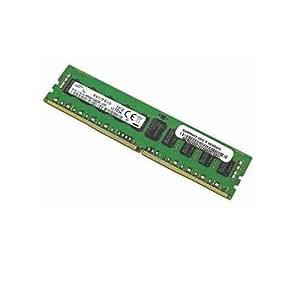 Samsung 8GB M393A1G40DB0 DDR4 SDRAM Memory Module M393A1G40DB0-CPB