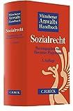 Münchener Anwaltshandbuch Sozialrecht