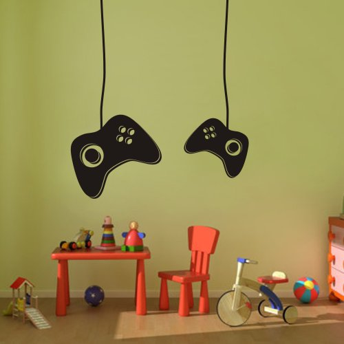 cita-de-pared-vinilo-adhesivo-playstation-juego-joystick-para-ninos-casa-decoracion-de-la-pared-extr