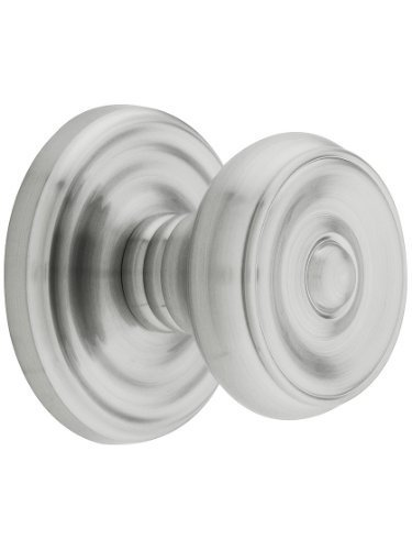 classic-rosette-set-with-waverly-knobs-privacy-in-satin-nickel-doorsets-by-emtek
