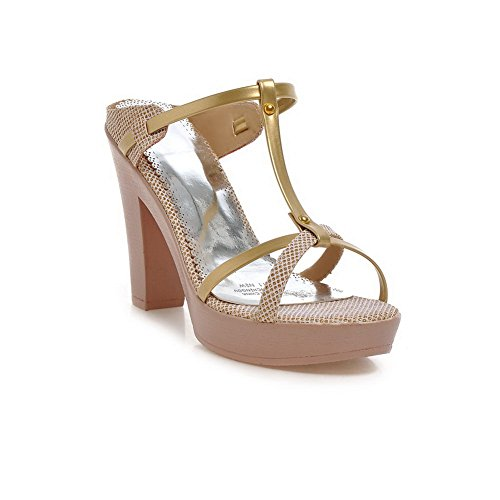 adee-sandales-pour-femme-or-dore-36-2-3