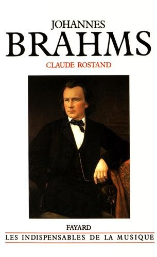 Art book brahms pdf by claude rostand ebook or kindle epub free art book brahms pdf by claude rostand ebook or kindle epub free by claude rostand 2018 06 21 16320000 fandeluxe Choice Image