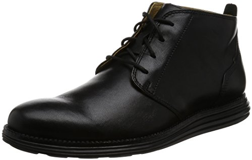 cole-haan-original-grand-chuk-chukka-boot