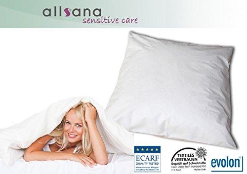 allsana-allergiker-kissenbezug-80x80-cm-allergie-bettwasche-anti-milben-encasing-milbenschutz-fur-ha