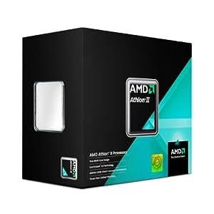 Athlon II X4 635 2.9ghz