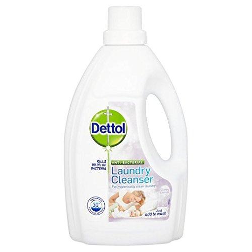 15l-dettol-lavanderia-limpiador-lavanda