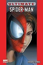 Ultimate Spider-Man T04 NED de Brian M. Bendis