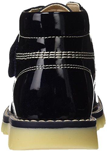 Pablosky - 423329, Scarpe sportive Bambina Blu