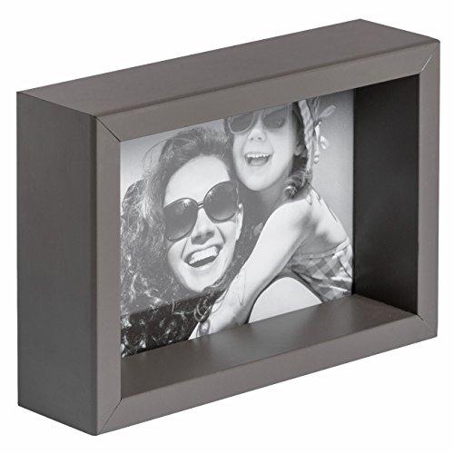 BD ART 10 x 15 cm Box Marco de Fotos