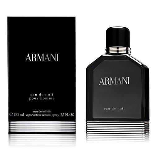 giorgio-armani-eau-de-nuit-eau-de-toilette-spray-for-him-100ml