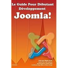 Le Guide Pour Débutant - Développement Joomla!
