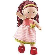 HABA Selection Puppe Milla 30cm günstig kaufen 2176