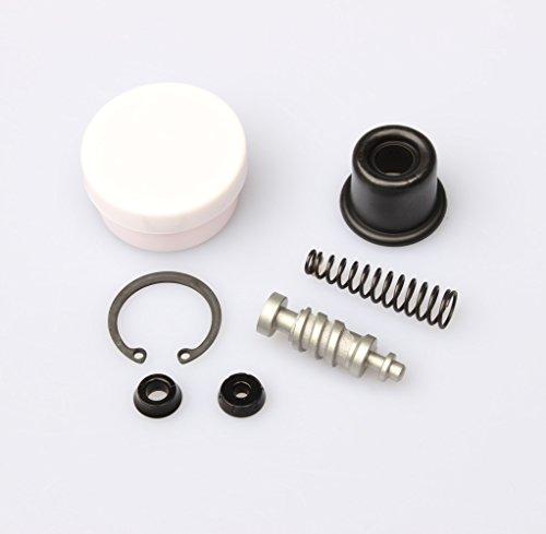 Kit de réparation de maître-cylindre de frein convient pour Honda CRF 250 450