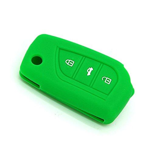 silicona-llave-del-coche-cubierta-christine-caso-chaqueta-de-piel-ajuste-para-toyota-rav4-3-botones-
