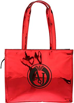 Shopping bag DONNA ARMANI JEANS 922160-6A735 AUTUNNO/INVERNO