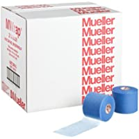 M Wrap Unterverband-Black preisvergleich bei billige-tabletten.eu