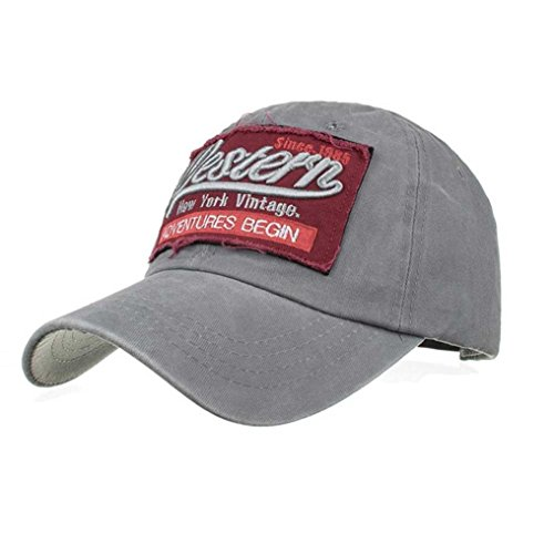 Cap - Page 73 Prices - Buy Cap - Page 73 at Lowest Prices in India ... fab1e5e4f384