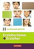 ISBN 9783064510340