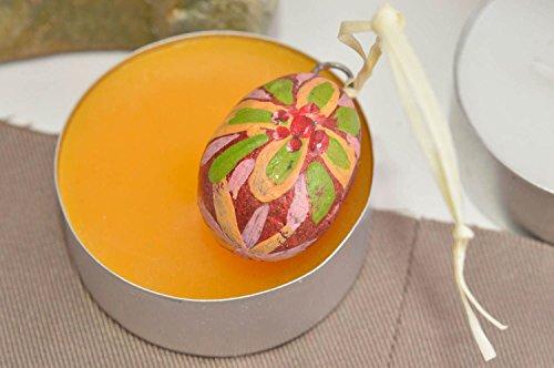 handmade-deko-anhanger-deko-ei-wand-deko-haus-dekoration-bunt-aus-keramik