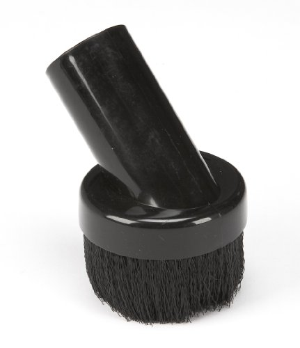 Shop-Vac 9064400 Reinigung Blinds Runde Vacuum Pinsel