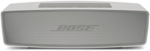 Bose ® Enceinte Bluetooth ® SoundLink ® Mini II - Gris Perle