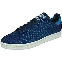 sports shoes 63ad1 7e9c9 adidas Stan Smith, Zapatillas de Deporte para Hombre