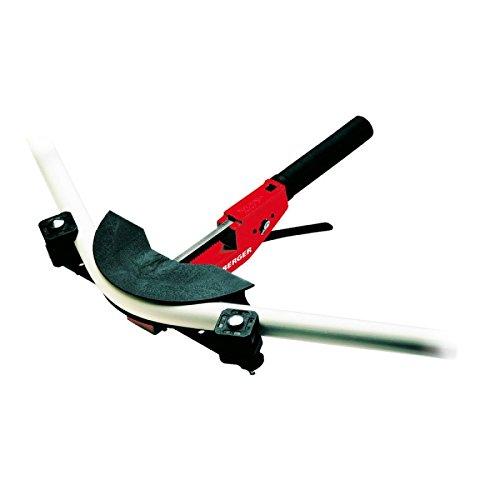 NDER MAXI-Set, Einhand-Biegegerät,MSR, 14-16-18-20-25-32mm 23065 ()