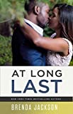 AT LONG LAST (The Playas Series - Book 4)