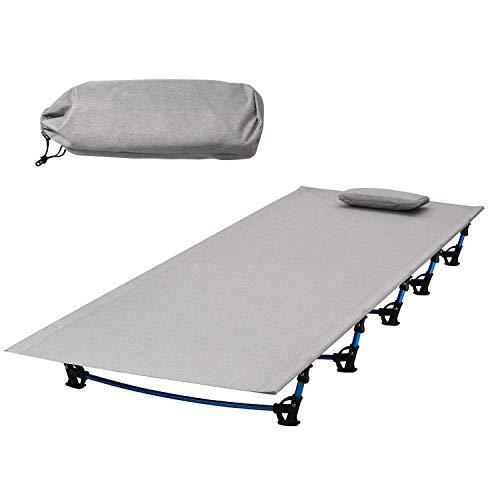 HUKOER 14 Pièces Kit de Casseroles Camping poêlé en Aluminium pour 1 à 2 Personnes /Durable et Compact - Ustensiles de Cuisine pour Camping/Bushcraft/ Survie/ Randonnée / Outdoor/ Pique-nique