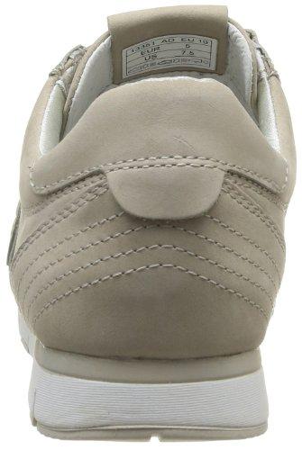 Allrounder by Mephisto - Janika, Sneaker Donna Beige (Beige)