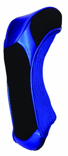 Proactive hybri-tek Headcover (blu royal/nero)