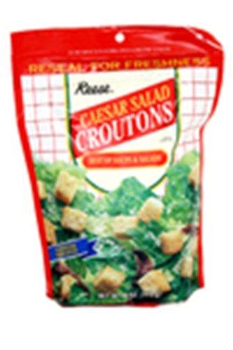reese-croutons-pour-salade-cesar-141-g