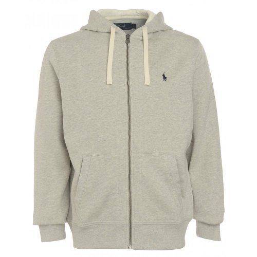 polo-ralph-lauren-kapuzensweatshirts-herren-graues-sweat-shirt-mit-reissverschluss-fur-herren-s