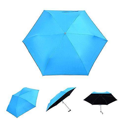 coolfoxx-ombrellone-protezione-uv-impermeabile-antivento-compact-leggero-double-layer-portable-foldi