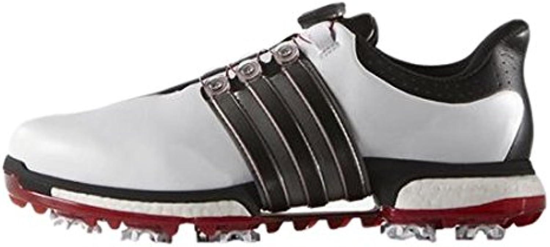 ADIVI #Adidas Herren Tour 360 Boa Boos Golfschuhe -