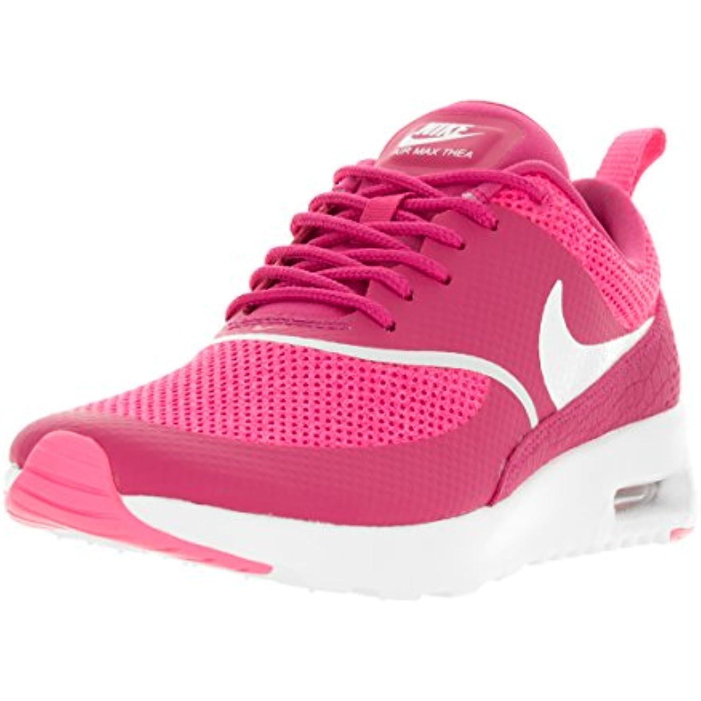 NIKE 599409-609, Chaussures Chaussures Chaussures de Sport Femme - B0187Q0XWS - 64ec36