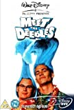 Meet The Deedles [Import anglais]