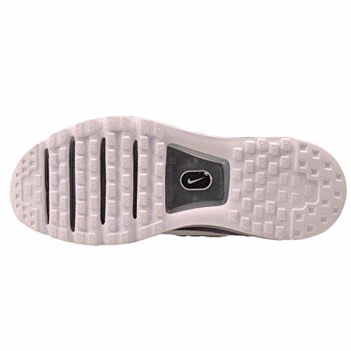 Nero 009 2017 Nike 560 Bianco Cestino Max Blanc 849 Air 010 Wmns IIxzqw0f
